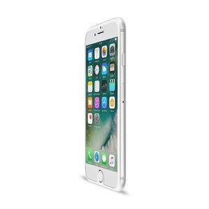 ArtWizz SecondDisplay iPhone 7 Glass screenprotector
