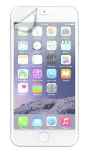 Xqisit iPhone 7 screenprotector Clear