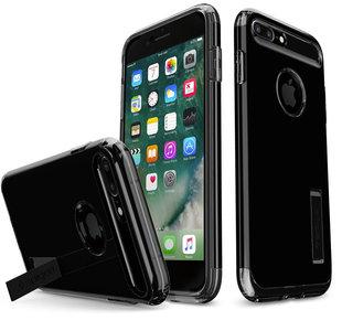 Mooiste Hoesje Voor Iphone 7 Jet Black