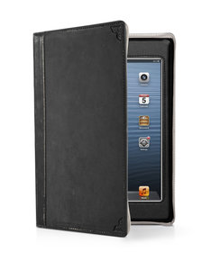 Twelve South BookBook iPad mini Black