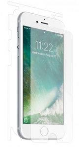 BodyGuardz UltraTough iPhone 7 screenprotector Full Body
