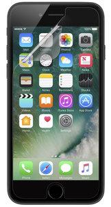 Belkin ScreenForce iPhone 7 screenprotector