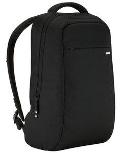 Incase ICON Lite Pack backpack Black