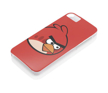 Gear4 Angry Birds case iPhone 5 Red Bird
