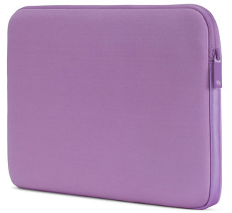 Incase Classic sleeve Pro 13 inch 2016 Orchid