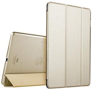 ESR Yippee iPad 2/3/4 hoes Goud