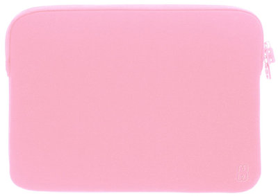 MW sleeve MacBook Pro 13 inch 2016 Roze