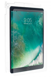 BodyGuardz iPad Pro 10,5 inch Full Body screenprotector