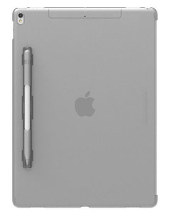 SwitchEasy CoverBuddy iPad Pro 12,9 inch 2017 Clear