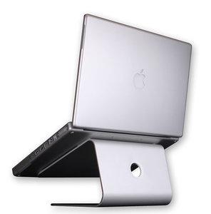 RainDesign mStand voor MacBook