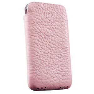 Sena UltraSlim iPhone 4/4S Pink