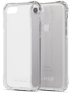 SoSkild Absorb iPhone SE 2020 /  8 hoesje Doorzichtig