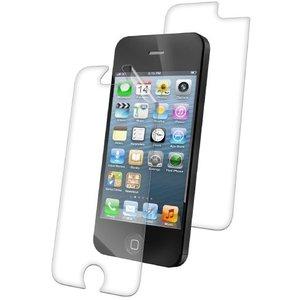 ZAGG InvisibleSHIELD iPhone 5 Full Body