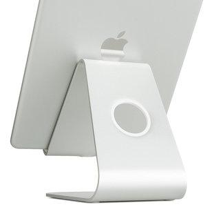 RainDesign mStand tablet standaard Zilver