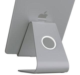 RainDesign mStand tablet standaard Grijs