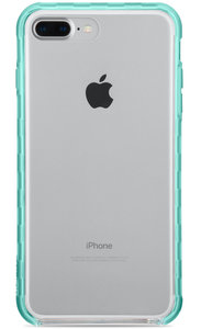 Belkin Air Protect Pro iPhone 8/7 Plus hoes Mint