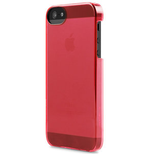 Incase Snap iPhone SE/5S case Pink