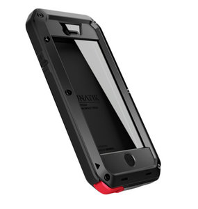 Lunatik Taktik Extreme iPhone 5 Black