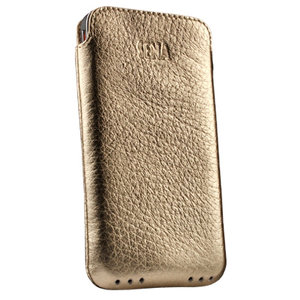 Sena UltraSlim iPhone 4/4S Gold