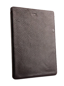 Sena Ultraslim sleeve iPad 3/4 Brown