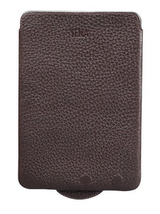 Sena Ultraslim sleeve iPad mini Brown