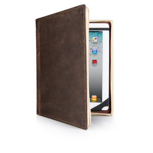 Twelve South BookBook iPad