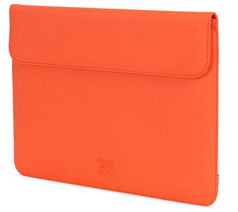 Herschel Spokane Pro 13 inch 2018 sleeve Oranje