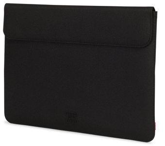 Herschel Spokane Pro 15 inch sleeve Zwart
