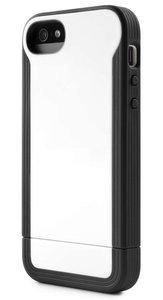 Incase Grip Slider case iPhone 5/5S White