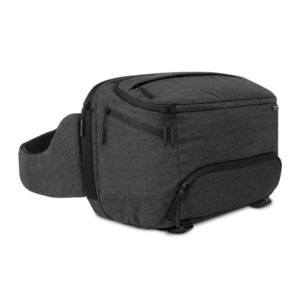 Incase DSLR Pro Sling Pack