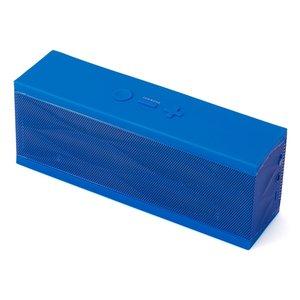 Jawbone JAMBOX Wireless speaker Blue Wave