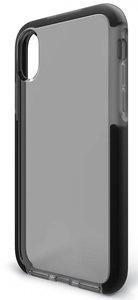 BodyGuardz Ace Pro iPhone XS Max hoesje Zwart