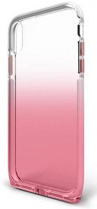 BodyGuardz Harmony iPhone XS Max hoesje Roze