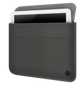 SwitchEasy Thins Magnetic iPad 3/4 Black