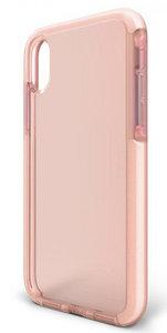 BodyGuardz Ace Pro iPhone XR hoesje Roze