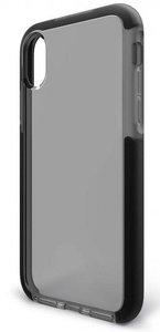 BodyGuardz Ace Pro iPhone XR hoesje Smoke