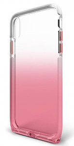 BodyGuardz Harmony iPhone XR hoesje Roze