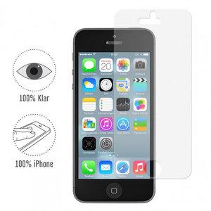 ArtWizz ScratchStopper iPhone 5C Clear