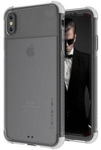 Ghostek Covert 2 iPhone XS Max hoesje Wit