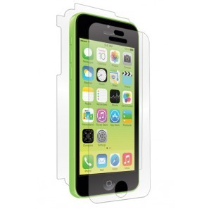 BodyGuardz iPhone 5C Full Body