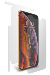 BodyGuardz UltraTough iPhone XS Max Full Body Skin