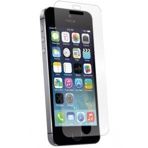 BodyGuardz iPhone SE/5S screenprotector