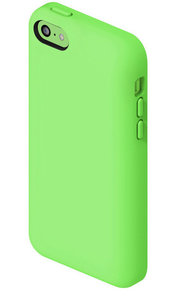 SwitchEasy Colors case iPhone 5C Green