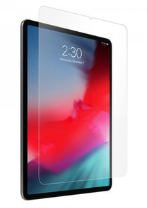 BodyGuardz ScreenGuardz iPad Pro 12,9 inch 2018 screenprotector