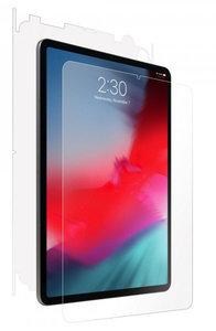 BodyGuardz UltraTough iPad Pro 12,9 inch 2018 Full Body protector