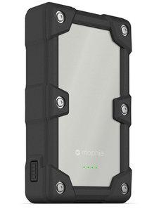 mophie Juice Pack PowerStation Pro 6000 mAh