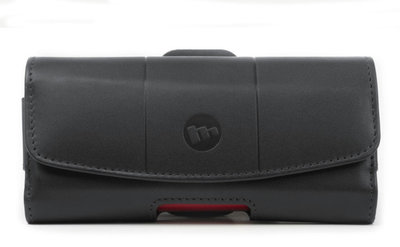 Mophie Hip Holster 8000 iPhone 5/5S Black