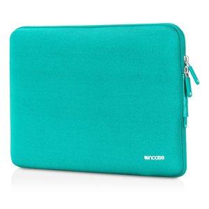 Incase Neoprene Plus sleeve Air 13 inch Tropical Blue