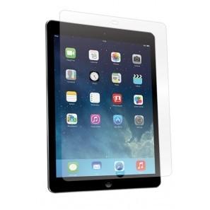 BodyGuardz HD Anti Glare iPad Screen Only