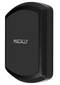 MacAlly MAGME magnetische houder Zwart